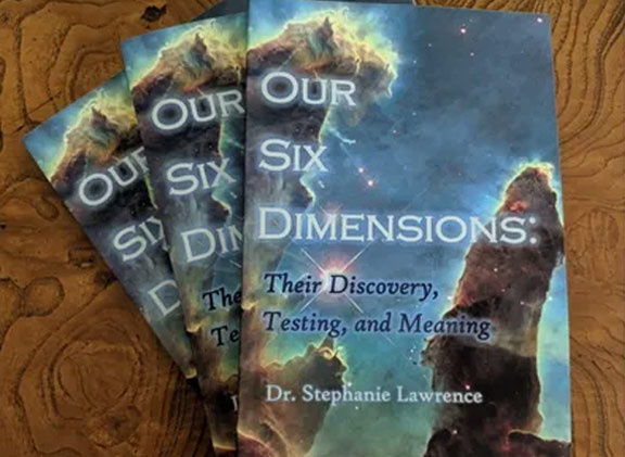 Our Six Dimensions