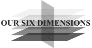 Our Six Dimensions Letterhead JPEG 11152019